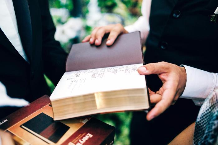 życzenia ślubne Weselecompl