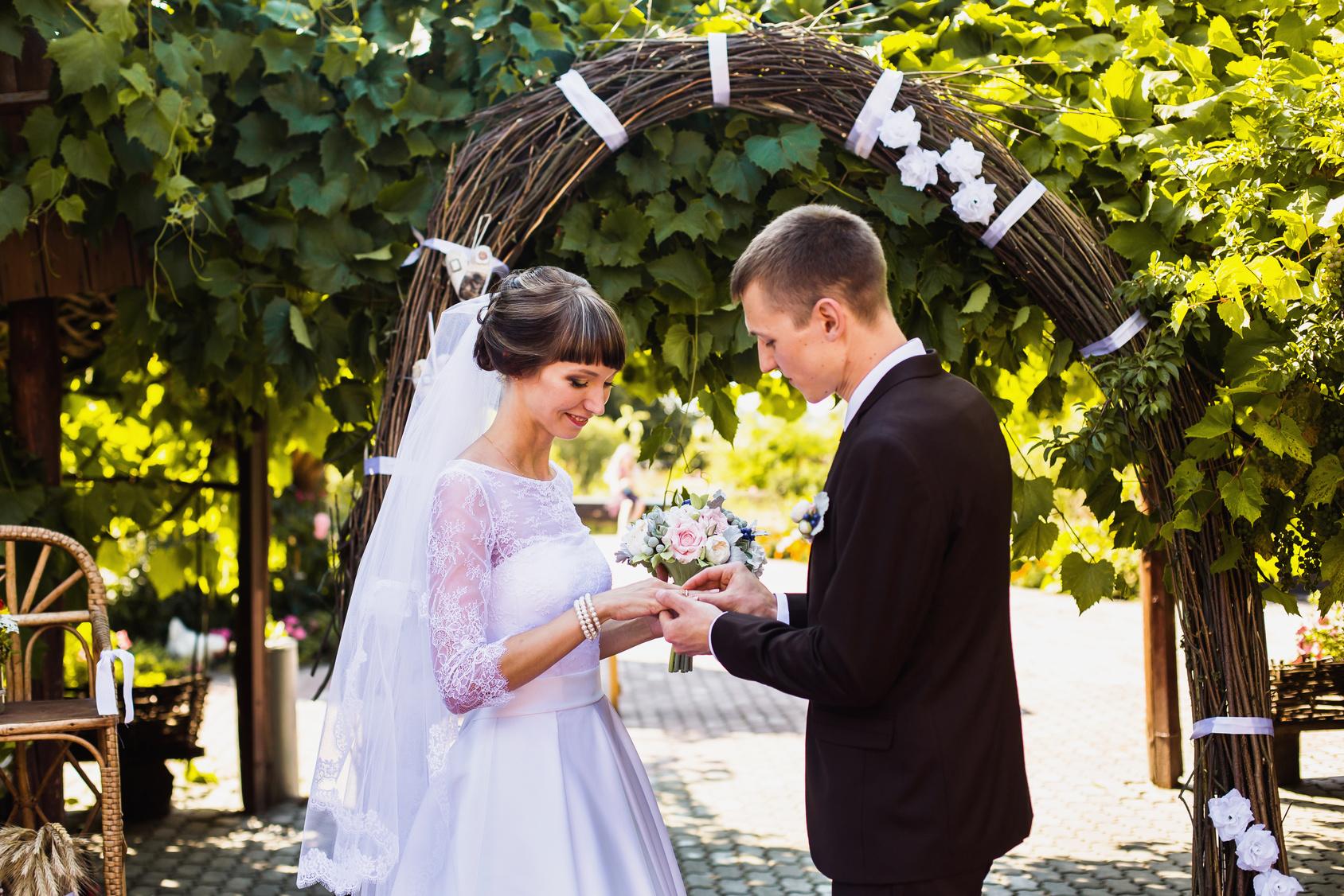 10f9497ab Ślub cywilny w plenerze i innych, nietypowych miejscach