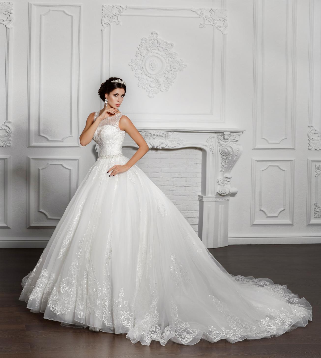 Suknie ślubne Weselecompl
