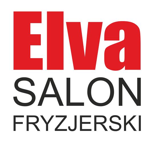 Elva Salon Fryzjerski Sokółka Fryzury Weselecompl