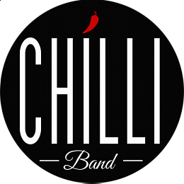 CHILLI BAND , Poznań