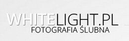 White Light - Fotografia Ślubna , Łódź