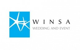 Winsa - Weddins and Events - Zamość