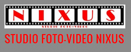 NIXUS Studio Foto-Video , Gliwice