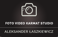 Foto Video Karmat Studio , Poznań