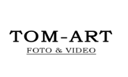 Tom-Art Foto & Wideo - Wiry