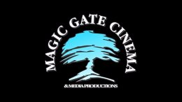 Magic Gate Cinema and Media Productions , Tarczyn