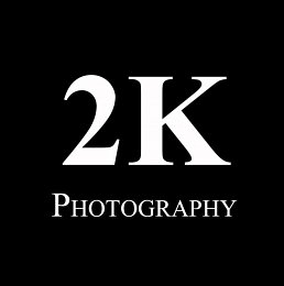 2K Photography , Łódź