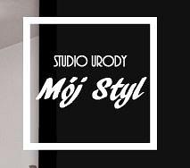 Studio Urody Mój Styl Katowice Fryzury Weselecompl