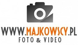 Majkowsy Foto & Video - Bobrowo