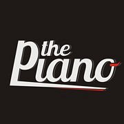 The Piano , Bytom
