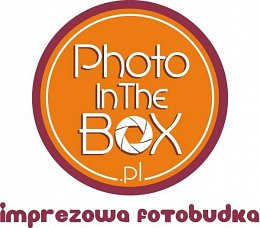 PhotoInTheBOX Fotobudka , Inowrocław