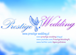 Prestige Wedding , Mogilno
