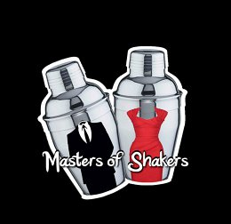 Masters Of Shakers - Gdynia