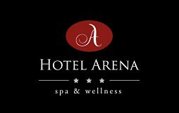 Hotel Arena spa wellness , Tychy