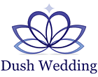 Dush Wedding - Poznań