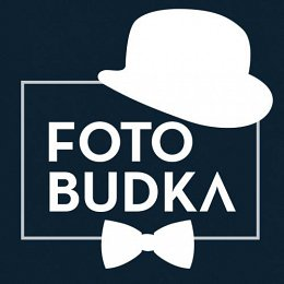 Fotobudka Radom - Facebox - Radom