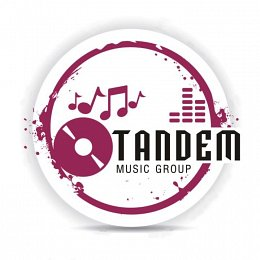 Tandem Music Group , Siedlce