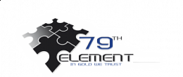 79th Element , Wrocław