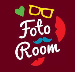 Fotobudka Foto Room , Żary