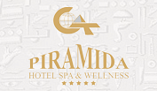 Hotel Piramida Spa & Business *****