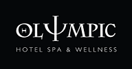 Hotel Olympic ****