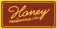 Restauracja Honey