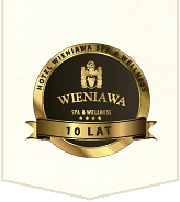 Hotel Wieniawa Spa & Wellness ****