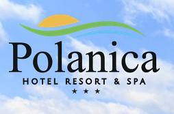 Hotel Polanica Resort & Spa***