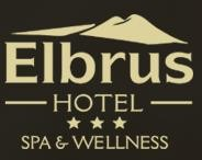 Hotel Elbrus*** Spa & Wellness