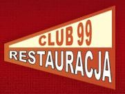 Restauracja Club 99