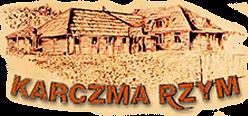 Karczma Rzym I Hotel Dwór Hulanka Bydgoszcz Lokale Weselne