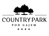 Country Park Pod Gajem****