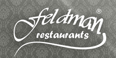 Feldman-Restaurants Catering