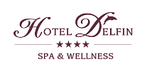 Hotel Delfin **** SPA & Wellness