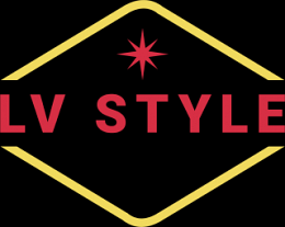 LV Style