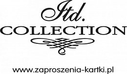 ITD Collection , Łódź