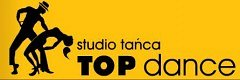Studio Tańca Top Dance , Sopot
