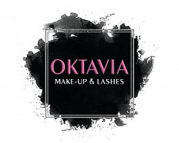 Oktavia Makeup & Lashes