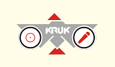 DJs Kings - Kruk