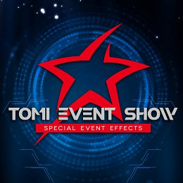 Tomi Event Show