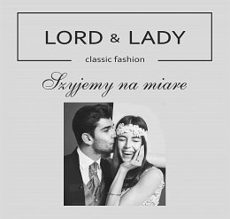 Salon Lord&Lady
