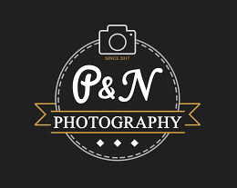 P&N Photography