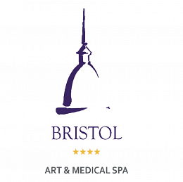 Bristol Busko ART & Medical SPA