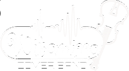 Witamina Cover Band