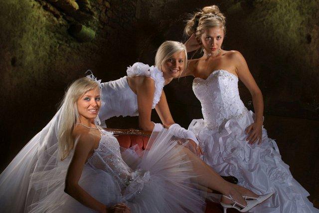 Salon sukien slubnych katowice